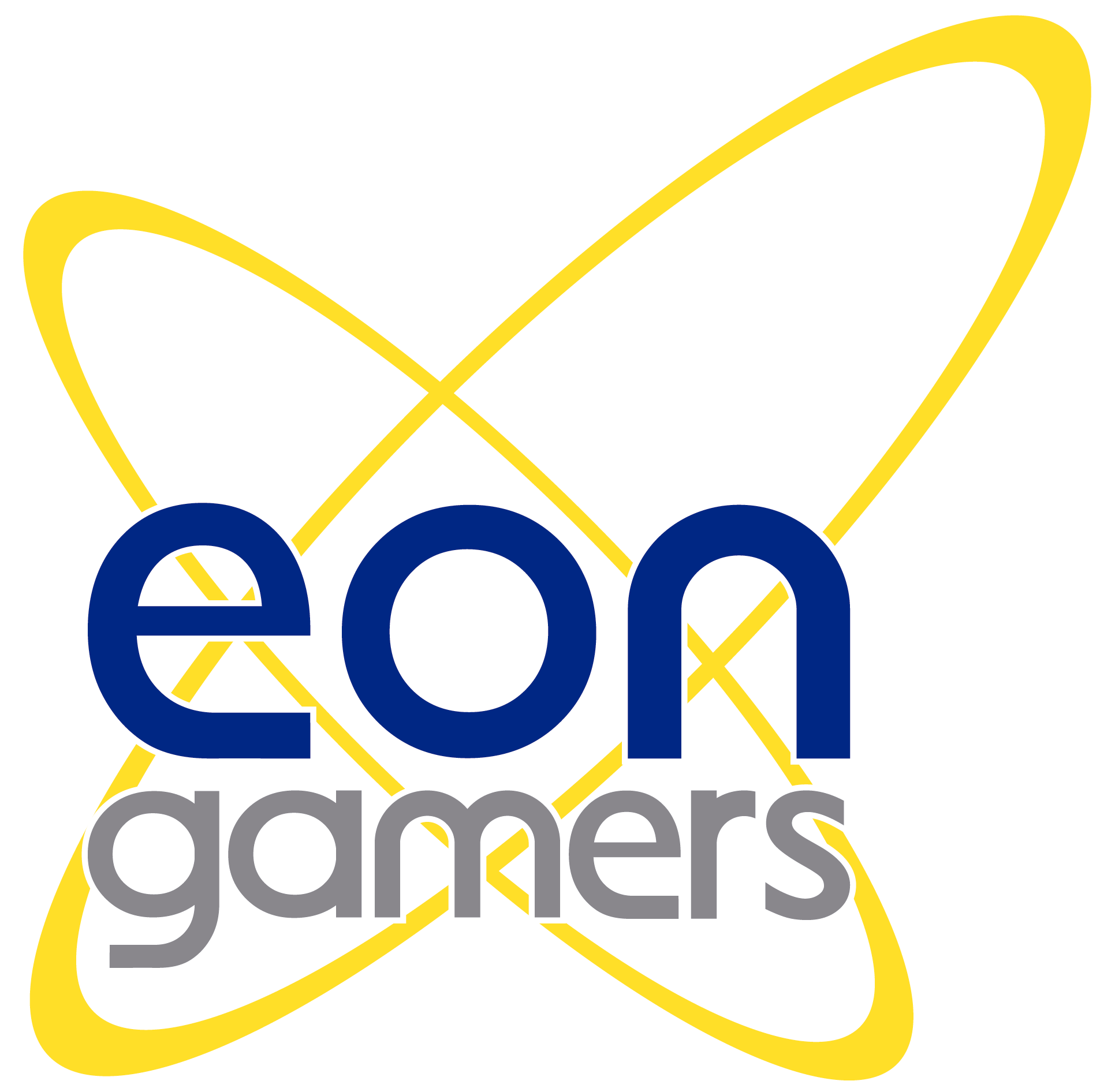 Eon Gamers